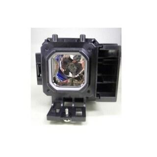 Arclyte Technologies, Inc. - Dukane 456-8777 Oem Bulb