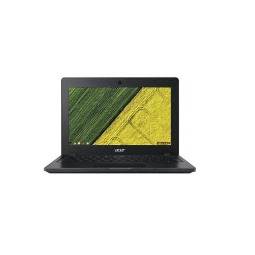 Acer- Chrome Products - Nx.Gp6aa.001