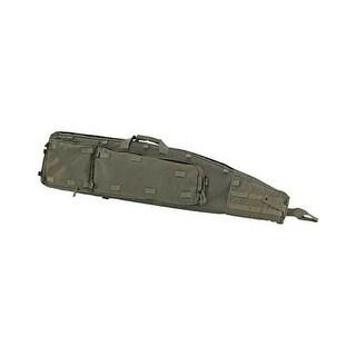 Us peacekeeper p30052 us pk drag bag 52 od