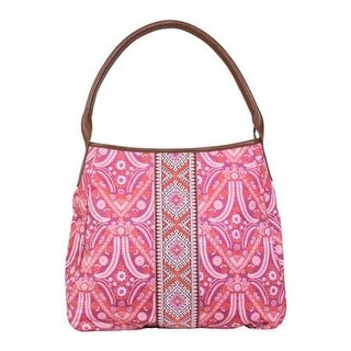 Amy Butler Women's Muriel Fashion Bag Filigree - us women's one size (size none)