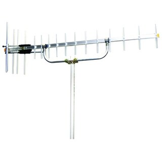 Nippon UW19 Outdoor HDTV Antenna