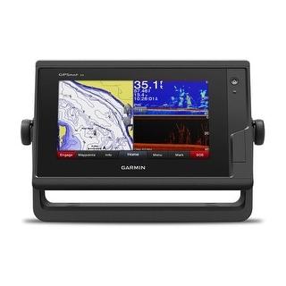 Garmin GPSMAP 742xs GPS Chartplotter & Sonar Combo w/ Sonar Capable Version