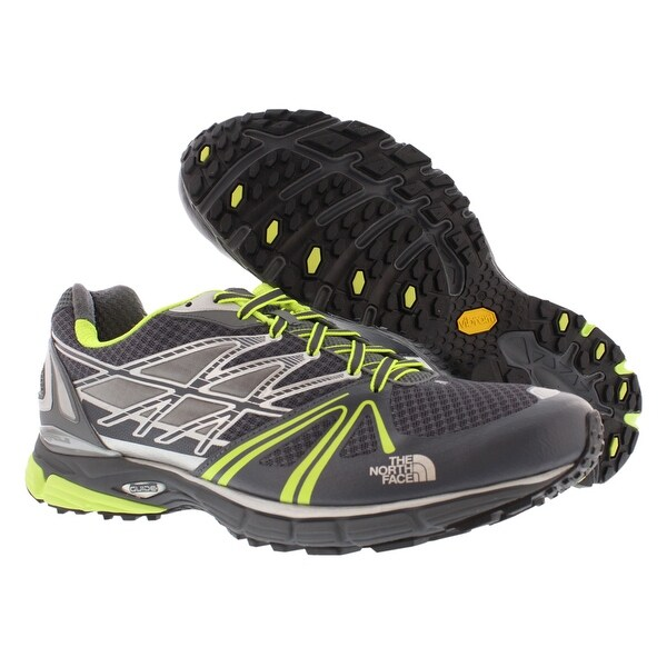 The North Face Ultra Equity Running Men's Shoes Size