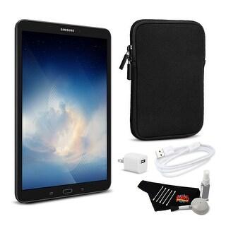 Samsung Galaxy Tab A T580 10.1 inch Tablet Wi Fi Only Bundle
