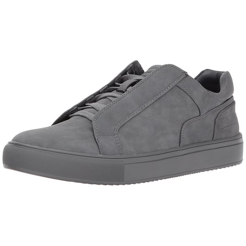 734e594836e Steve Madden Men s Devide Fashion Sneaker