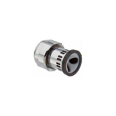 Sloan 0393003 Manufacturer Replacement Vacuum Breaker