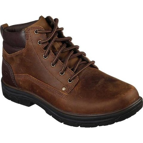 f0b82a84a2d Buy Size 15 Men's Boots Online at Overstock | Our Best Men's Shoes Deals
