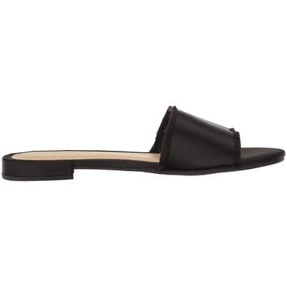 Chinese Laundry Women's Pattie Slide Sandal