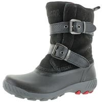 Cougar Canada Maple Creek Women's Insulated Snow Boot