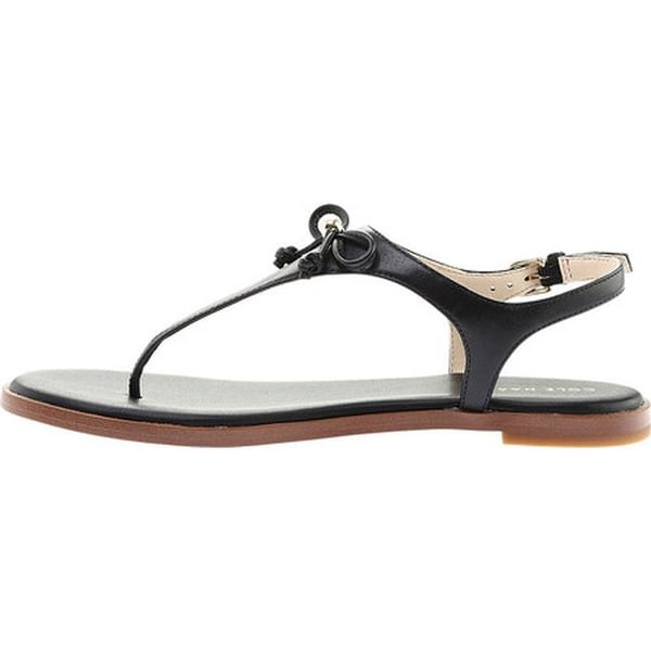 Cole Haan Women's Findra Thong Sandal