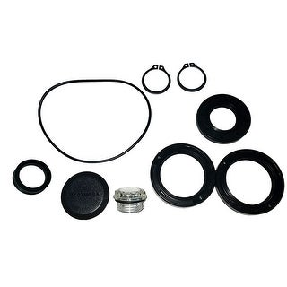 Maxwell Seal Kit F 800 Series