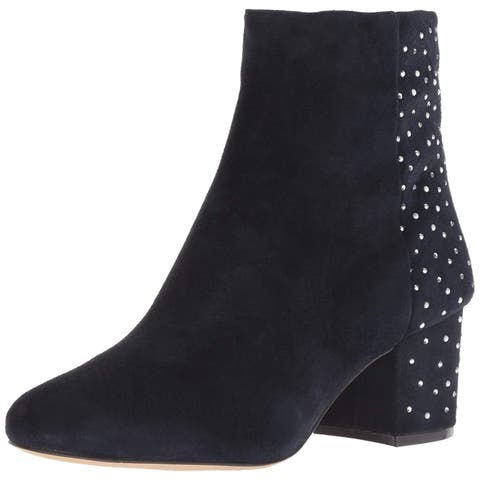 6aa20a0d2f1 Buy Nine West Women's Boots Online at Overstock   Our Best Women's ...