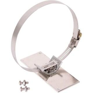 PolyPhaser - IX Series Mounting Bracket Kit