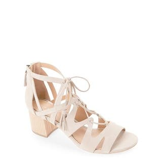 f0b7614bdd88f Buy Elie Tahari Women s Sandals Online at Overstock.com