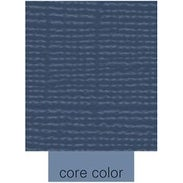 "Core'dinations Core Essentials Cardstock 12""X12""-Navy - Blue"