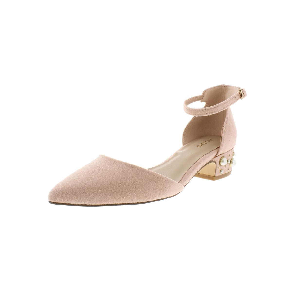 40cd2ccfc1b9 Buy Aldo Women s Heels Online at Overstock