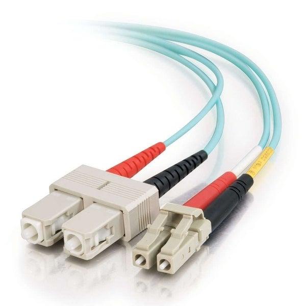 C2g - Kvm & Networking - 01126