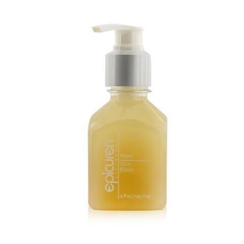 Epicuren Noni Skin Elixir 125Ml/4Oz