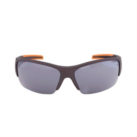 Fila F1048C 800 Rectangular Wrap Sunglasses