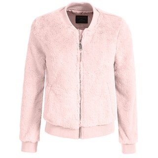 NE PEOPLE Womens Soft Fur Zip Up Jacket with Pockets [NEWJ136]|https://ak1.ostkcdn.com/images/products/is/images/direct/d1fae0dd418961313540aac49ce9e94a98bd65e8/NE-PEOPLE-Womens-Soft-Fur-Zip-Up-Jacket-with-Pockets-%5BNEWJ136%5D.jpg?_ostk_perf_=percv&impolicy=medium