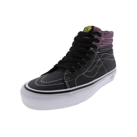 b788abff10 Size 7.5 Vans Men's Shoes | Find Great Shoes Deals Shopping at Overstock