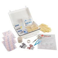 Classroom First Aid Kit