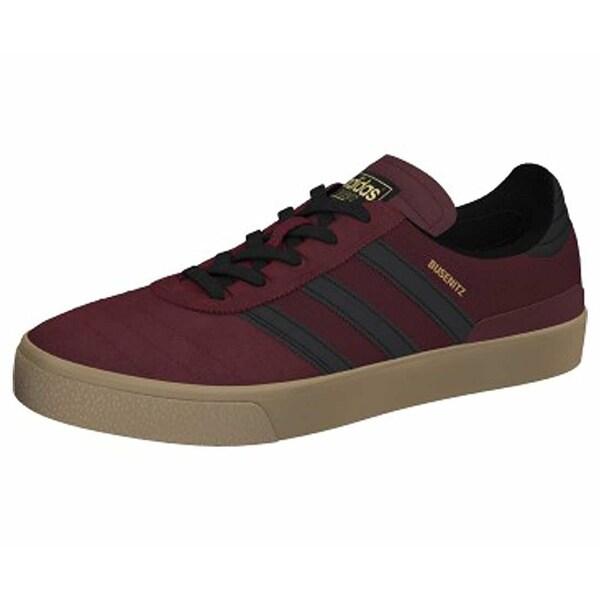 hot sale online a74ca fd236 adidas Men  x27 s Busenitz Vulc Skate Shoe