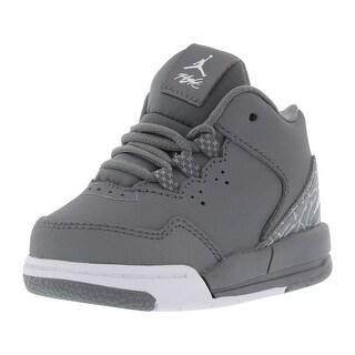 Jordan Flight Origin 2 Basketball Infant's Shoes