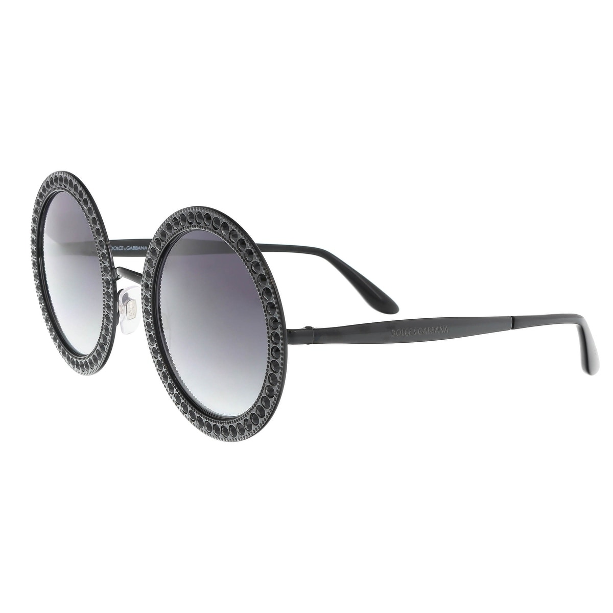 56f7478ca01 Dolce   Gabbana Sunglasses