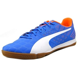 Puma Evo Speed Sala 3.4 Round Toe Synthetic Cross Training
