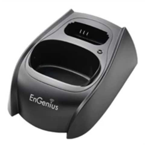EnGenius Accessory DURAFON-CC Charging Cradle Only No/AC Adapter Retail