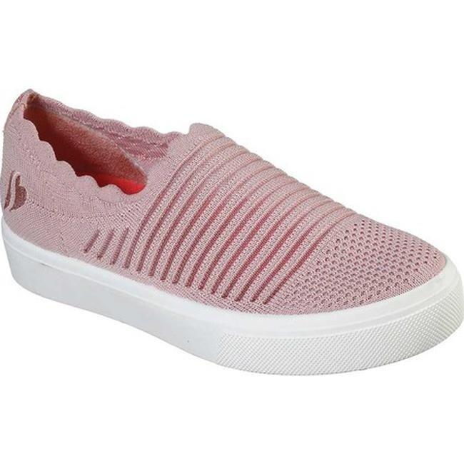 Sneaker Blush Pink