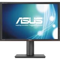Refurbished - ASUS PA248Q 24 IPS LED Backlit Monitor 1920x1200 6ms VGA DVI HDMI Displayport