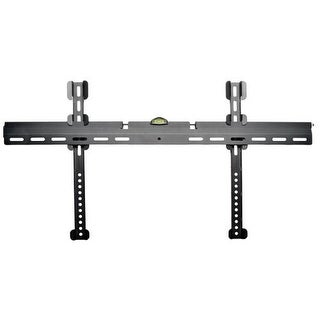 "Tripp Lite Fixed Wall Mount For 37"" To 70"" Tvs, Monitors, Flat Screens, Led, Plasma Or Lcd Displays (Dwf3770l)"