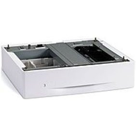 "Xerox Adjustable Sheet Feeder - 550 Sheet - A4 8.27"" x 11.69"" (Refurbished)"