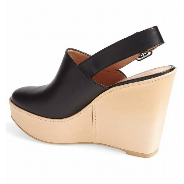 French Wedge - Overstock - 19987026