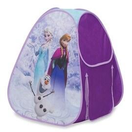 UPD INC - Disney Frozen Classic Hideaway