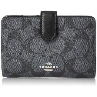 4cdfa35717c1 Buy Designer Wallets Online at Overstock