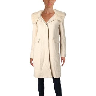 Buy Off White Coats Online At Overstock Com Our Best