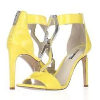 22d302d7a706 Buy BCBGeneration Women s Heels Online at Overstock