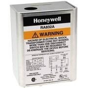 Honeywell 506601 Honeywell Switching Relay