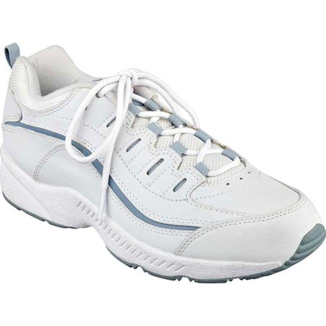 ae7795b6d71 Easy Spirit Shoes
