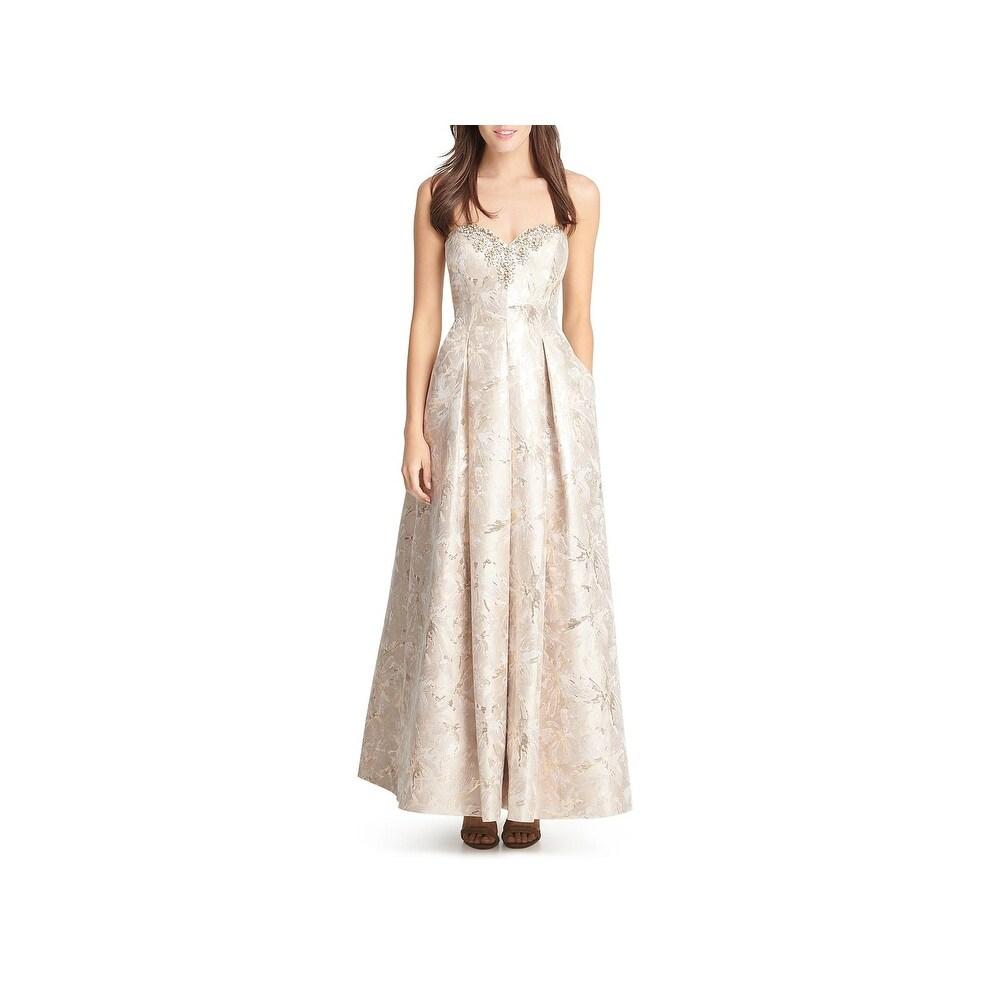 Buy Eliza J Evening \u0026 Formal Dresses