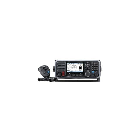 Icom Fixed Mount 25W VHF Fixed Mount 25W VHF