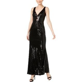 Buy Calvin Klein Evening Formal Dresses Online At Overstockcom