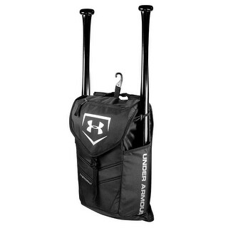 Under Armour Change Up Back Pack Baseball/Softball UASB-CUBP