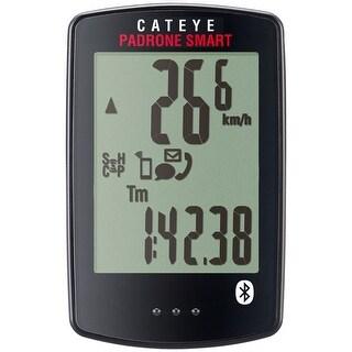 CatEye Padrone Smart Speed Cycling Computer - CC-PA500B