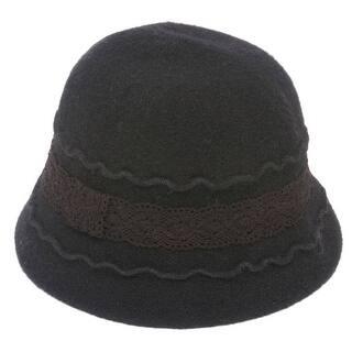 Quick View.  13.45. Womens Winter Wool Bucket Hat 972c8cda587d