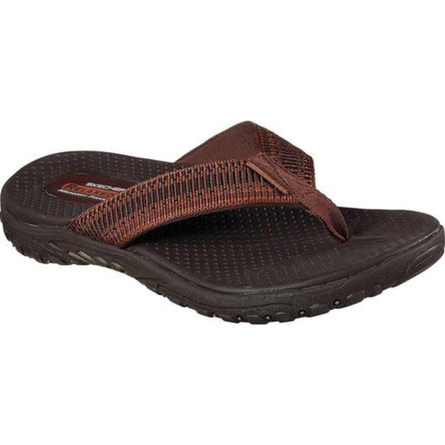 827140822 Buy Skechers Men s Sandals Online at Overstock