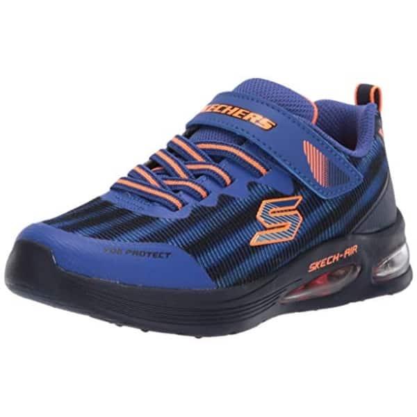 Skechers Kids Skech-AIR Street Sneaker